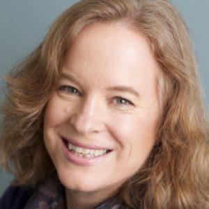 Profile photo of Madge Lockwood