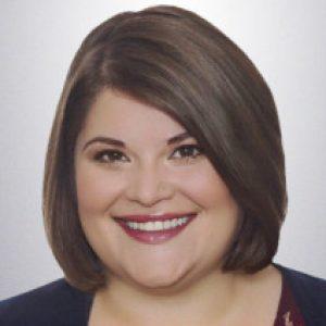 Profile photo of Thiera Smith