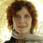 Profile photo of Sara Johnston