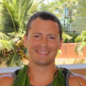 Profile photo of Daniel Moore