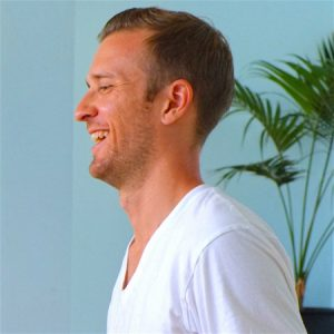 Profile photo of Pierce Doerr