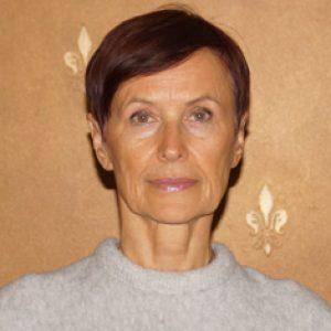 Profile photo of Marina Vodovoz