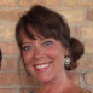 Profile photo of Leslie Russ