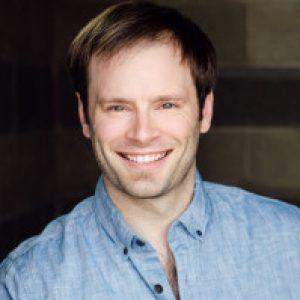 Profile photo of Mark E Penzien