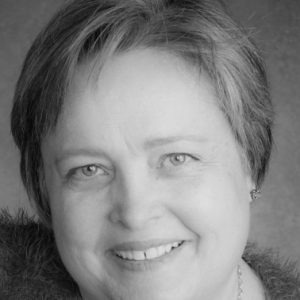 Profile photo of Mary Ann Wilkens