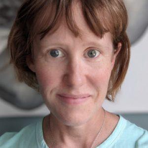 Profile photo of Morgan Gaskin